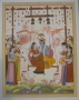 Mughal Miniature 2