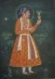 Mughal Miniature 3