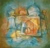 Mughal Architecture and Design
